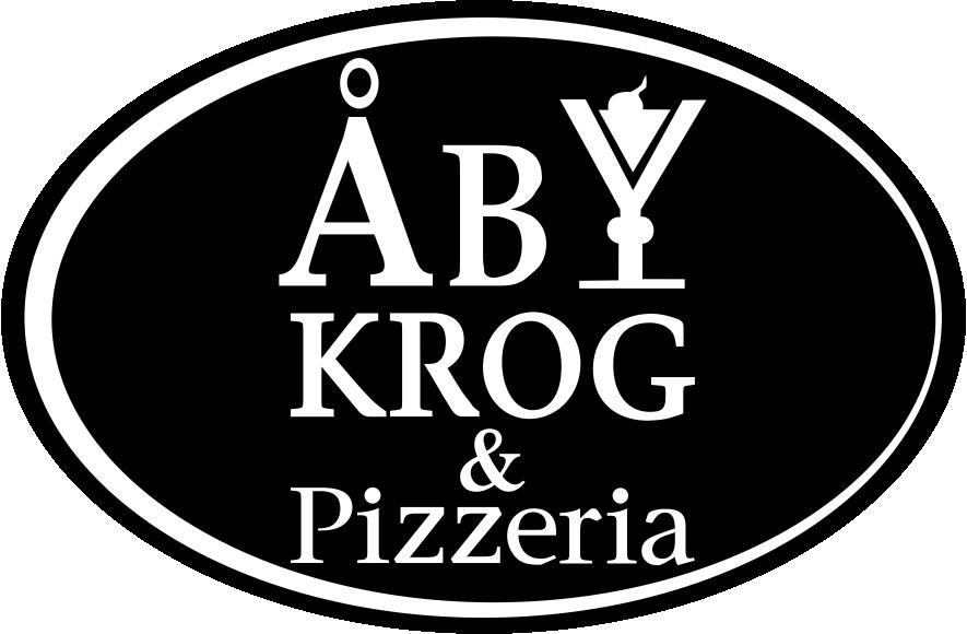 Åby Krog